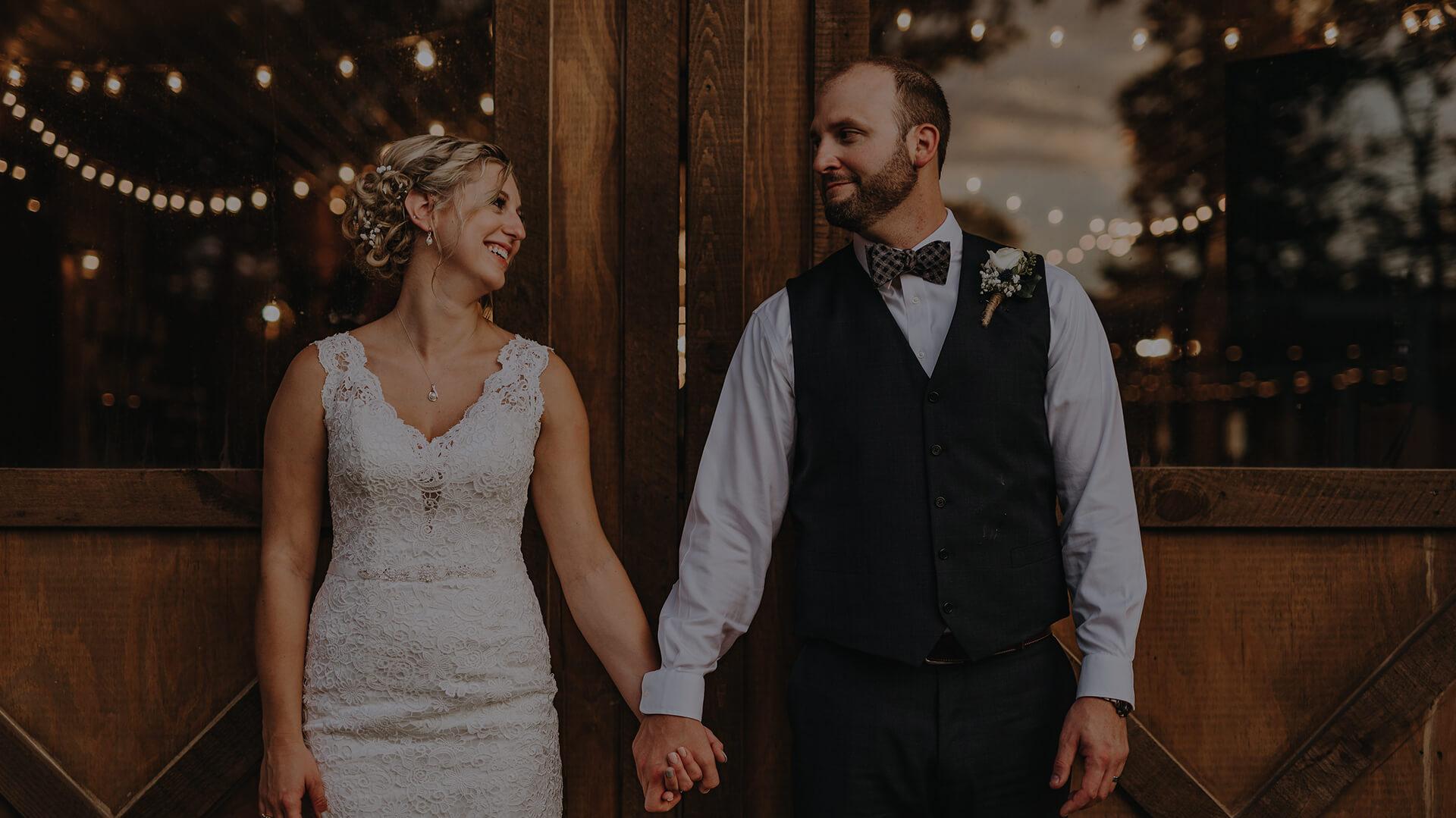 Wele To Cold Creek Farm: Farm Wedding Venues In Georgia At Reisefeber.org