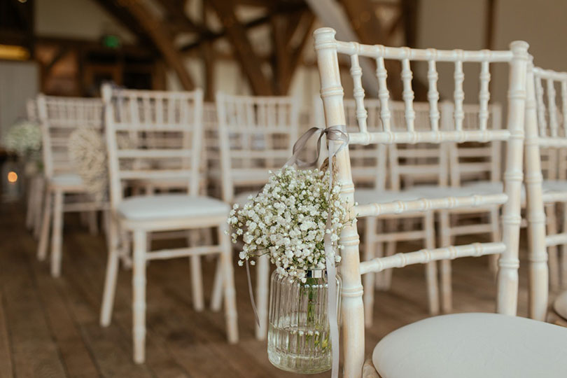 Top 10 Tips to Find the Wedding Venue of Your Dreams   Blog   Cold Creek  Farm